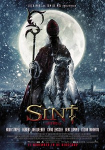 Sint (2010) aka: Saint